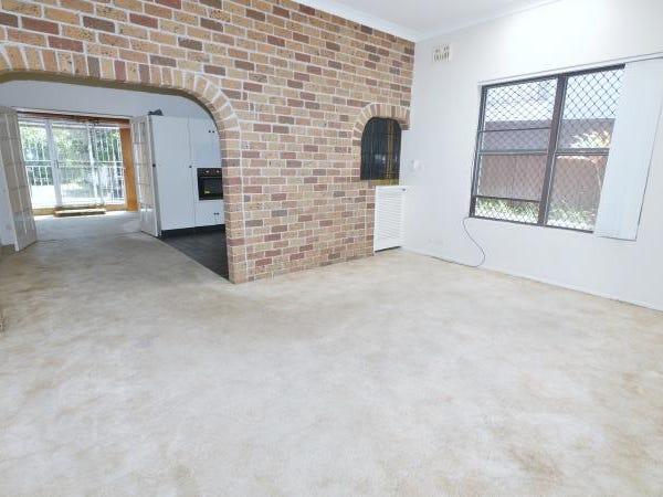 16 Everett Street, Maroubra, NSW 2035
