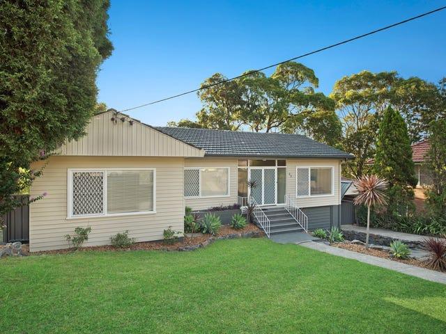 22 Ellerslie Road, Adamstown Heights, NSW 2289