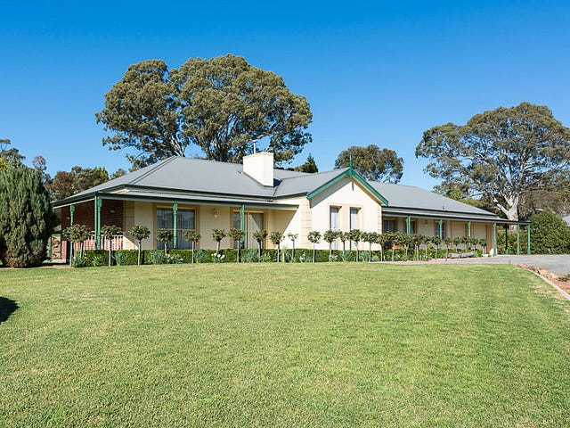 7 Crystal Court, Mount Barker, SA 5251