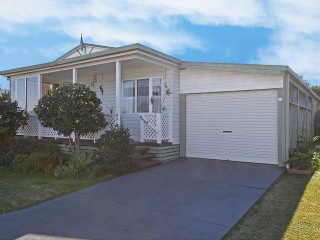 43/3 Lincoln Road, Port Macquarie, NSW 2444