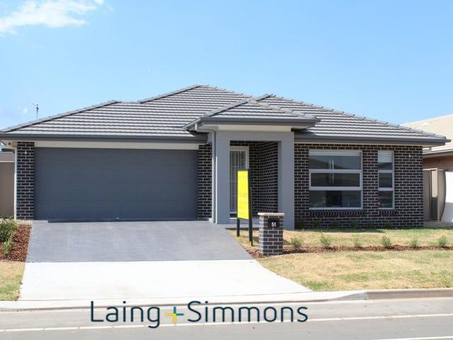 51 Springs Road, Spring Farm, NSW 2570