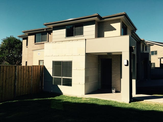1/3 Ferndale Close, Constitution Hill, NSW 2145