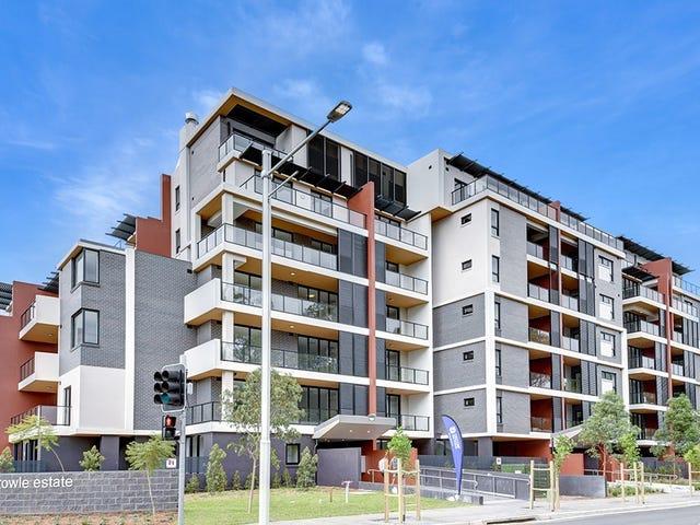 B7080/74-78 Belmore Street, Ryde, NSW 2112