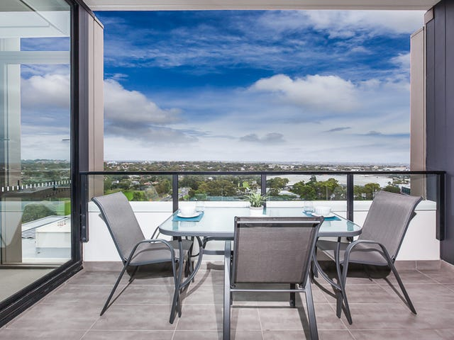 1206/1 Foreshore Boulevard, Woolooware, NSW 2230