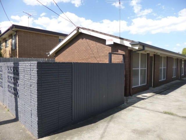 1/22 Elizabeth Street, Geelong West, Vic 3218