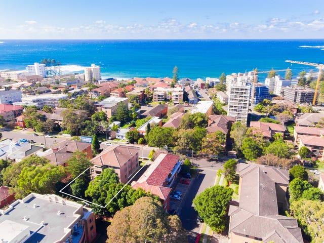 6/53 Parramatta Street, Cronulla, NSW 2230