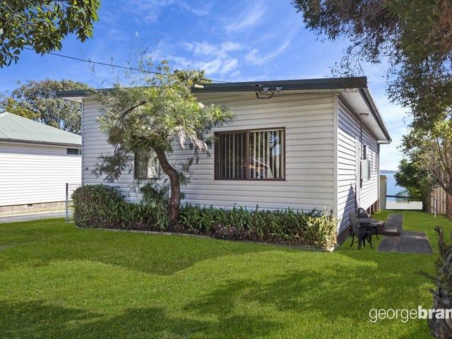 36 Main Road, Toukley, NSW 2263