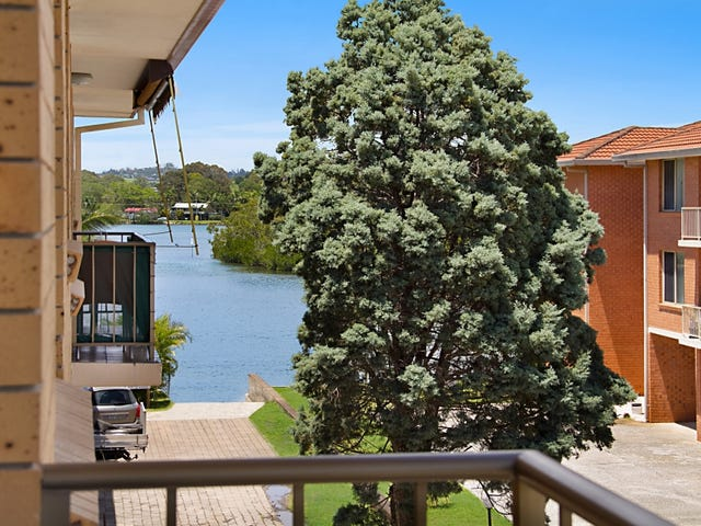 11/144 Kennedy Drive, Tweed Heads West, NSW 2485