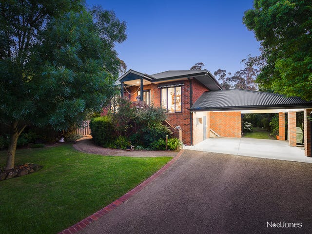 31 Waters Grove, Heathmont, Vic 3135