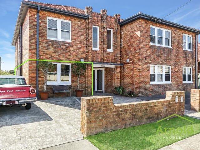 1/26 Highfield Street, Mayfield, NSW 2304