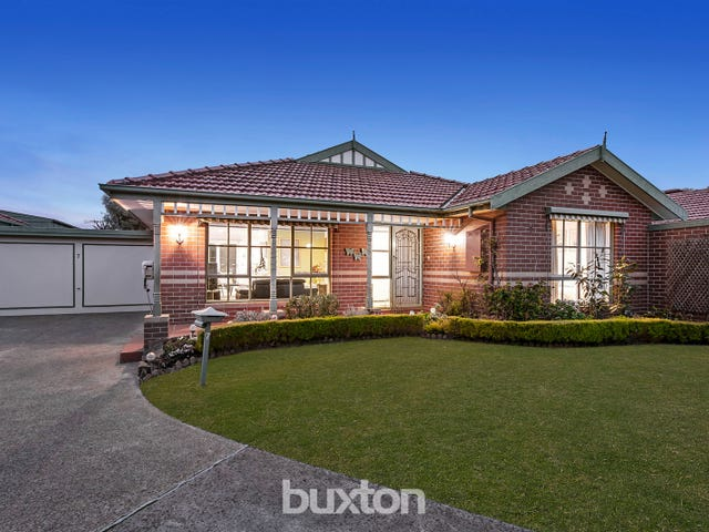 7 Rips Court, Dingley Village, Vic 3172