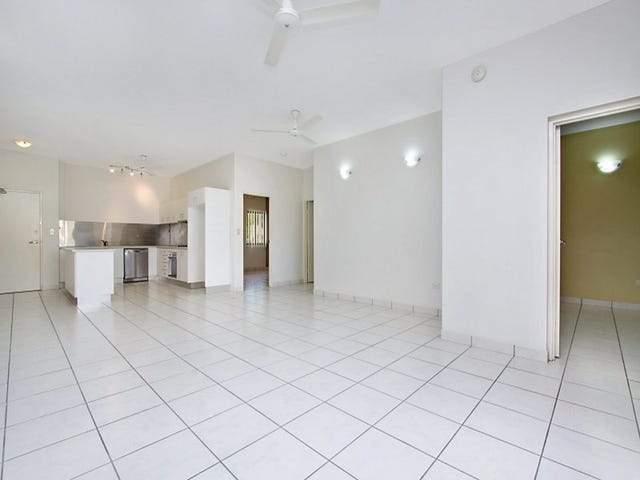 1/2 Belle Place, Millner, NT 0810