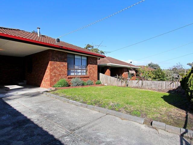 97 Second Avenue, Rosebud, Vic 3939