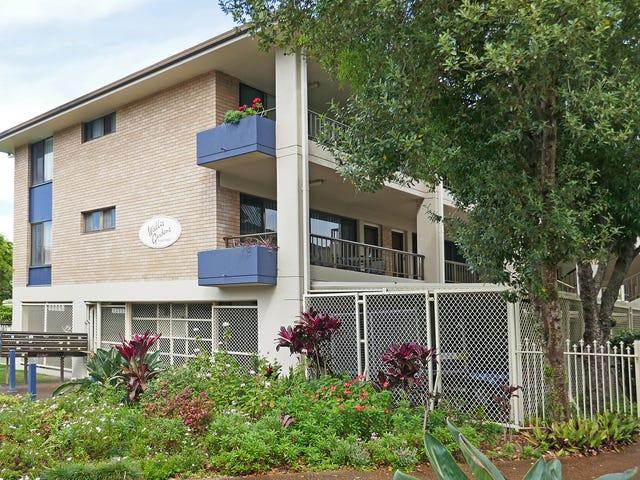 8/39 Short St, Forster, NSW 2428
