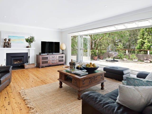 45 Daly Street, Bilgola Plateau, NSW 2107