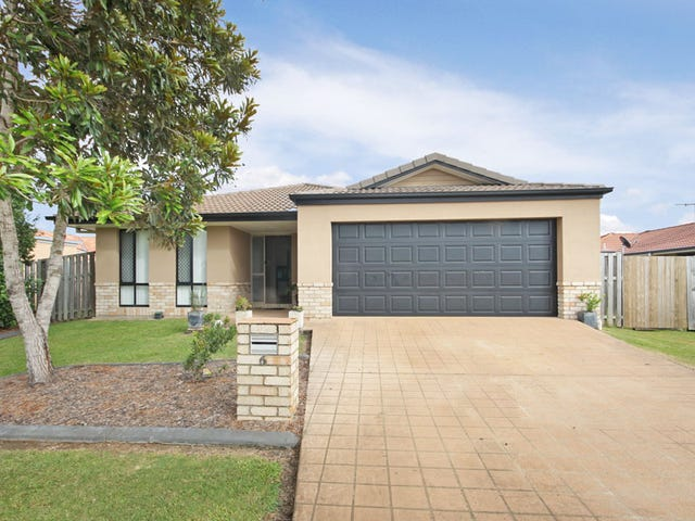 6 Hind Court, Bellmere, Qld 4510