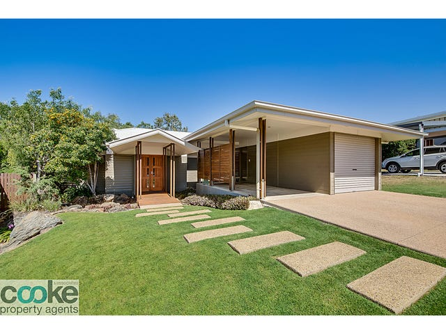 8 Eagle Place, Zilzie, Qld 4710