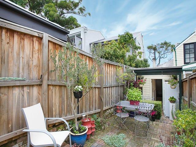 119 Beattie Street, Balmain, NSW 2041