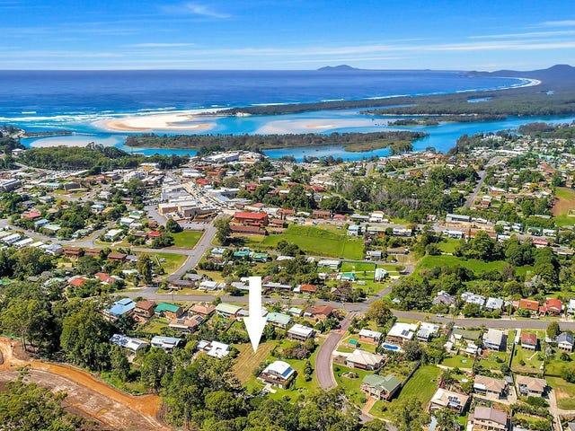 4 Lorikeet Place, Nambucca Heads, NSW 2448