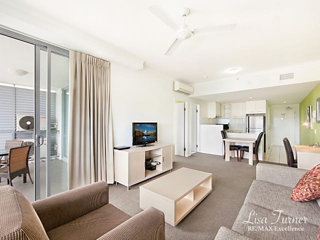 711/2 Dibbs Street, South Townsville, Qld 4810