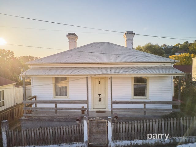 34 Galvin Street, South Launceston, Tas 7249