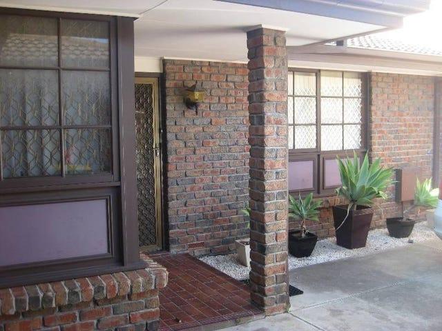 4/2 Gunnawarra Avenue, Camden Park, SA 5038