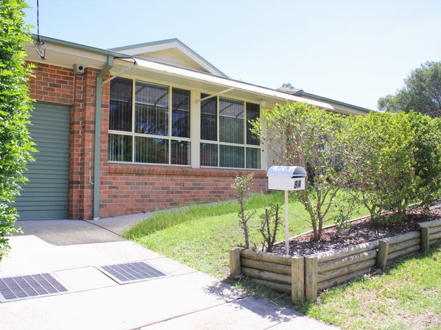 9a Andrew Close, Mount Colah, NSW 2079