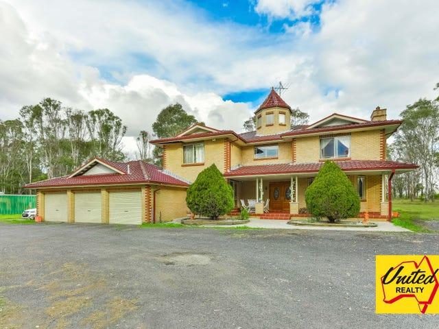 467  Bringelly Road, Rossmore, NSW 2557
