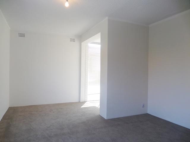 5/46 Avenue Road, Mosman, NSW 2088