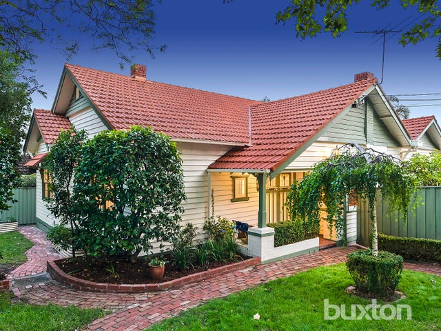22 Heath Avenue, Oakleigh, Vic 3166