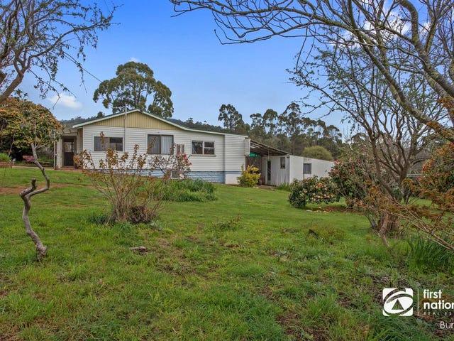 36 White Hills Road, Penguin, Tas 7316