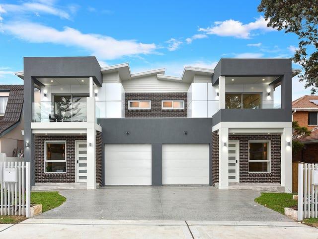 34A Adams Avenue, Malabar, NSW 2036