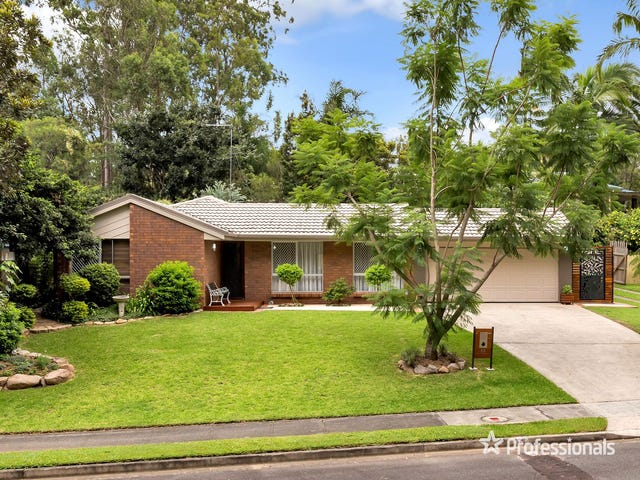 55 Yingally Drive, Arana Hills, Qld 4054
