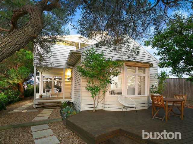 29 The Corso, Parkdale, Vic 3195