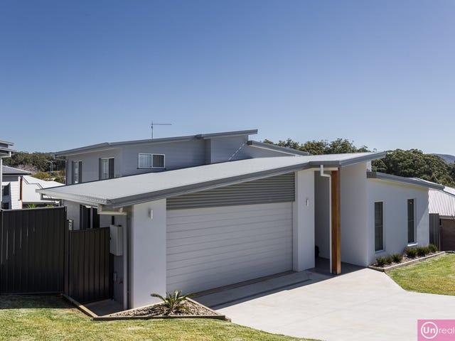 7 Moonee Creek Drive, Moonee Beach, NSW 2450