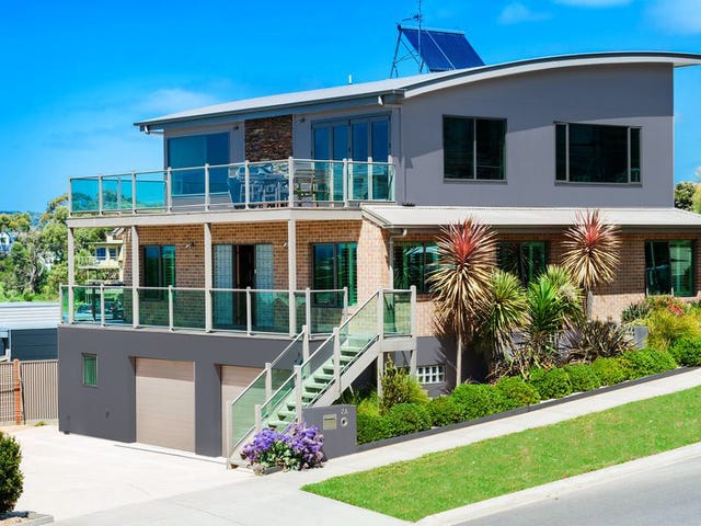 24 Seeberg Court, Apollo Bay, Vic 3233