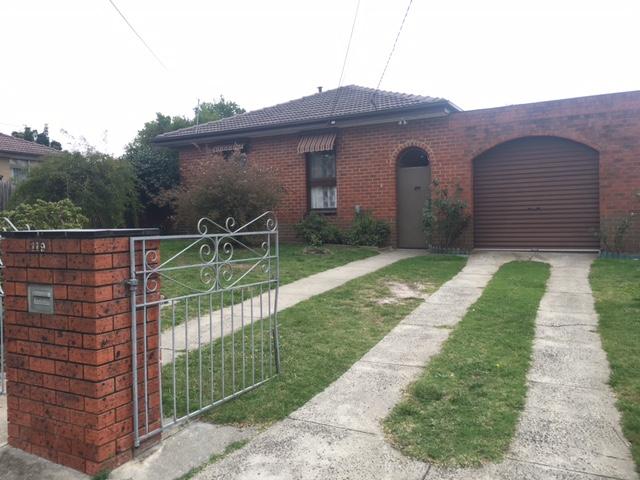 119 Osborne Avenue, Clayton South, Vic 3169