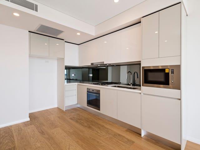 406/1 Victoria Street, Ashfield, NSW 2131