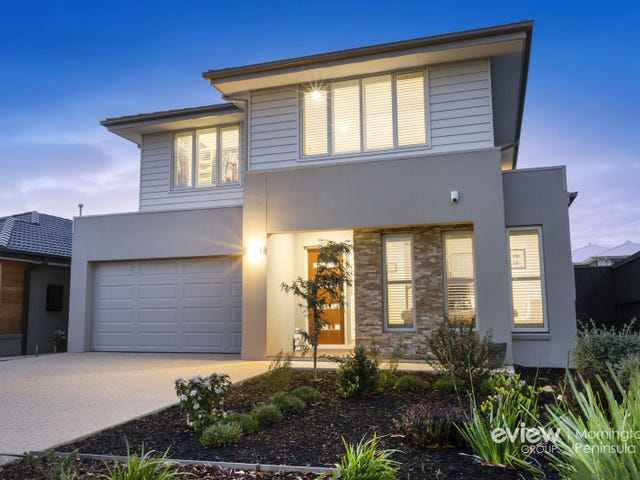 35 Seahaven Way, Safety Beach, Vic 3936
