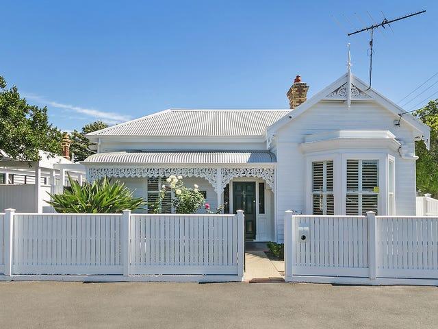 44 Garden Street, Geelong, Vic 3220