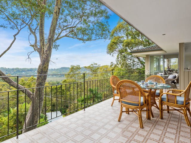 76a Riviera Road, Avalon Beach, NSW 2107