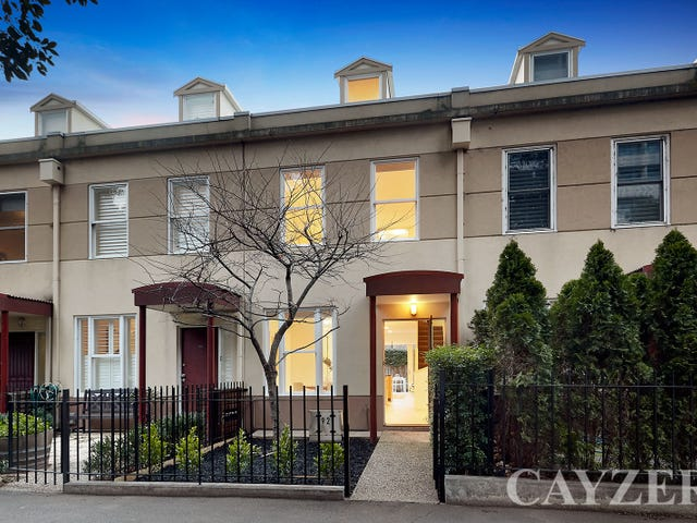 92 Coventry Street, Southbank, Vic 3006