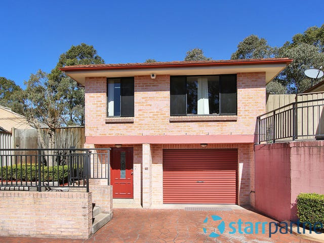 27/6-10 Ettalong Road, Greystanes, NSW 2145