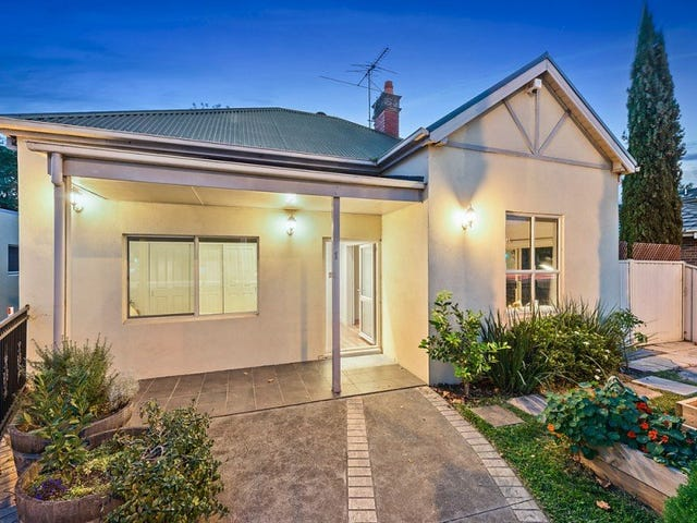 1/91-93 Grange Road, Fairfield, Vic 3078