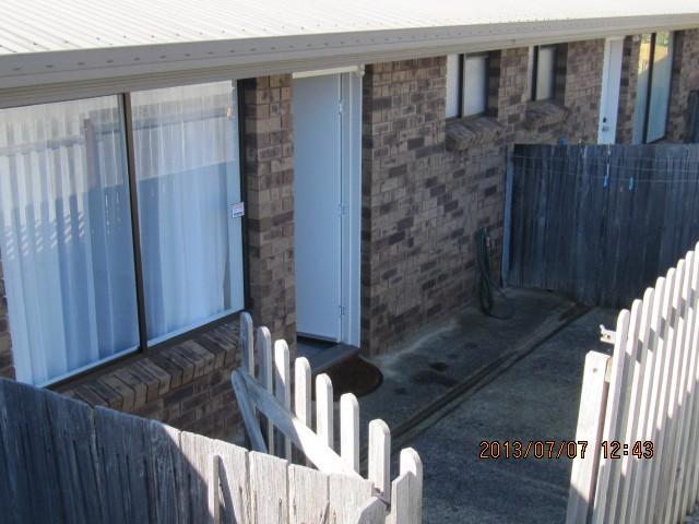 1/41-43 Talbot Road, South Launceston, Tas 7249