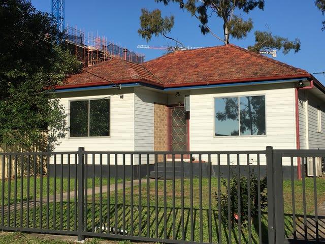104 Beverley Road, Campbelltown, NSW 2560