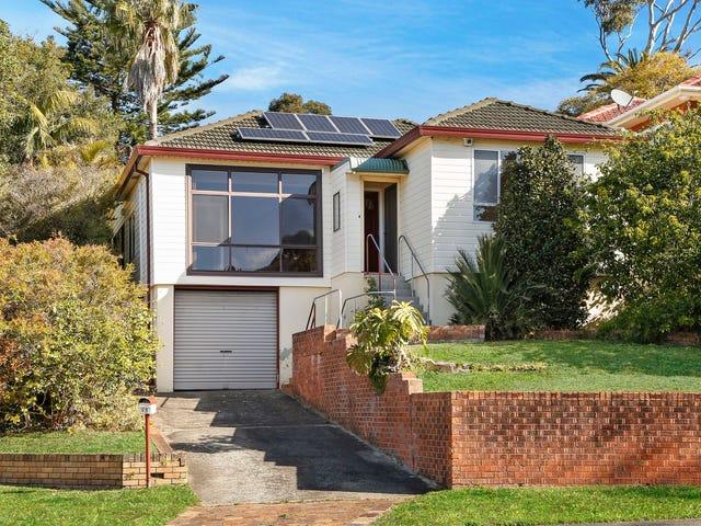 61 Bellevue Road, Figtree, NSW 2525