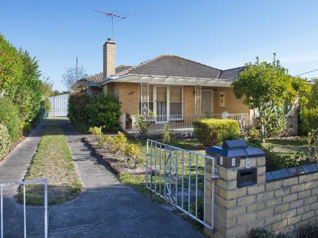 8 Rocklands Road, Ashwood, Vic 3147