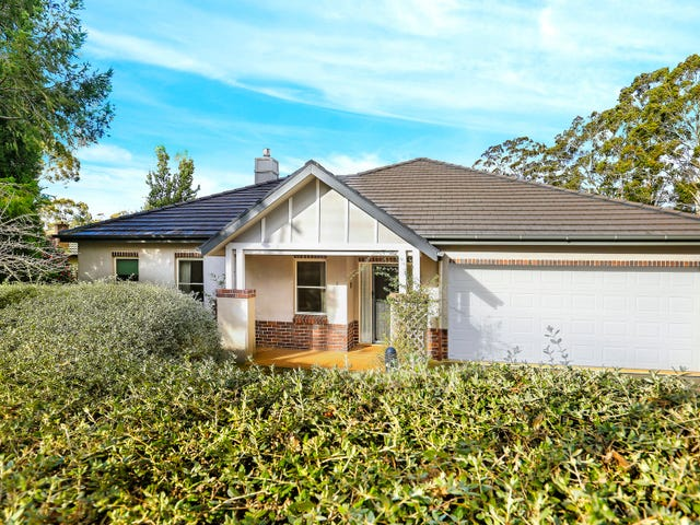 2/24-26 Purcell Street, Bowral, NSW 2576