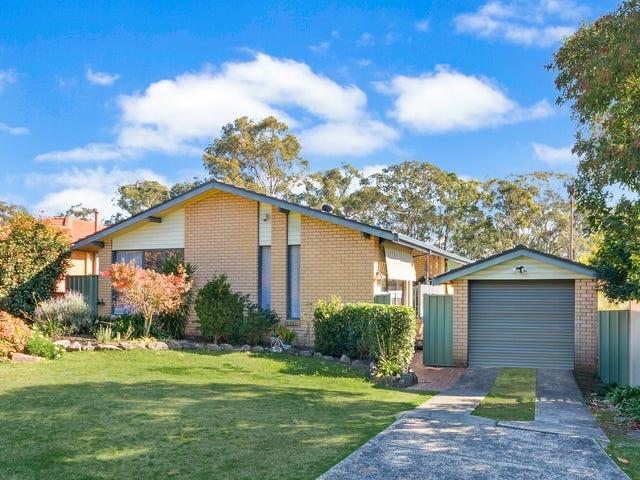 65 Leichhardt Street, Ruse, NSW 2560